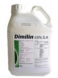 Димилин 1