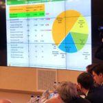 Moskva-Vserossijskaja-gribnaja-konferencija_15