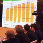 Moskva-Vserossijskaja-gribnaja-konferencija_18