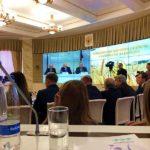 Moskva-Vserossijskaja-gribnaja-konferencija_19