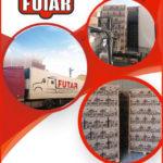 Открыто новое представительство «FUTAR» в г. Самара